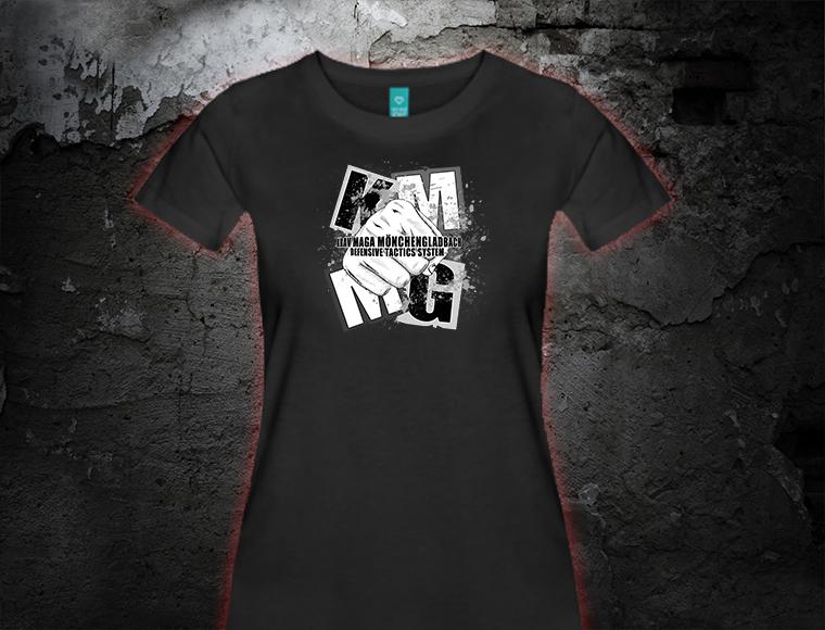 womens_shirt